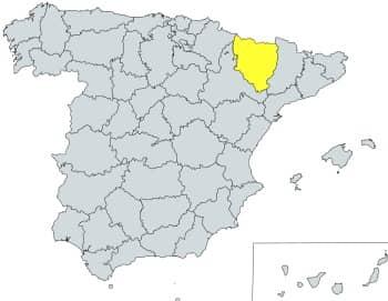 prefijo 974 en España