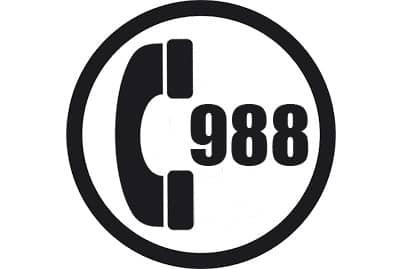 prefijo 988