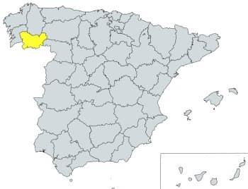 prefijo 988 en España