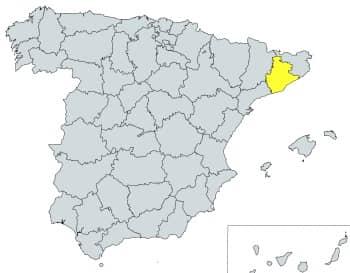 prefijo 938 en España