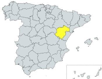 prefijo 978 en España