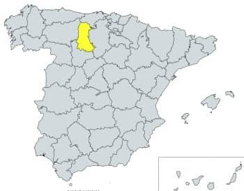 prefijo 979 en España