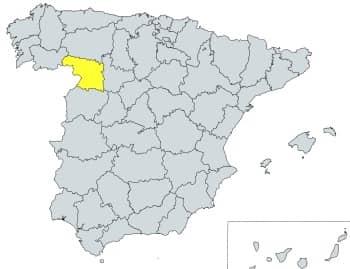 prefijo 980 en España
